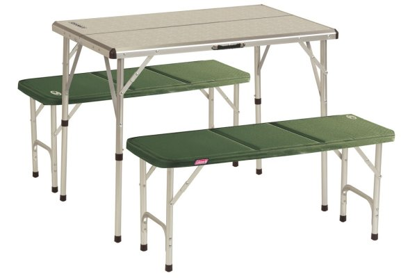 600x600_kempingovy-stul-coleman-packaway-table-p-1319_0_98d0